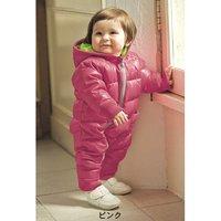 Детская одежда для девочек KS KC-b1051