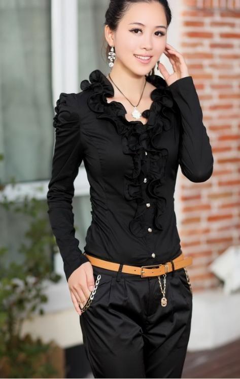Женские Блузки И Рубашки Оптом В Волгограде