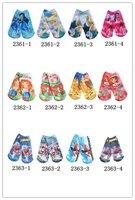 2342 babys хлопчатобумажные носки 2-15 лет мальчики носки, 12pcs/lot могут выбрать размер