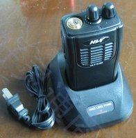Рация UHF walkie talkie talky HLT5188