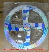 Игрушка для фокусов Sakura-Magic toy + 4 10% OFF +  6