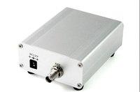 Оборудование для Радио и Телевещания Hlly 0.5W PLL FM + + 0.5W FM Transmitter
