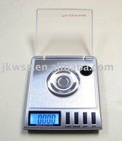 0,001 - 20g Цифровые весы драгоценный камень ювелирных алмазов масштаба карман