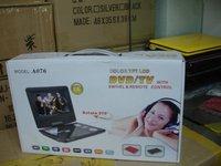 DVD, VCD - проигрыватели guaranteed100