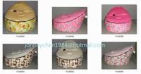 Baby мешок фасоли / прижаться мешок / Няня слоеного элемента: p1010082