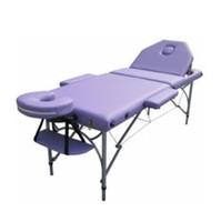 Металлический стол  RP351-1.2 .3