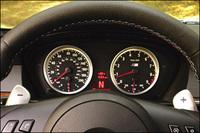 Фары номерного знака COM 2 Kennzeichenbeleuchtung VW Golf 4 5 6 ,