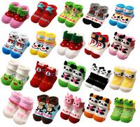 Носки для мальчиков floor children's brands winx infant cartoon fashions novelty 2013 baby socks children, baby clothing, shoes, leggings