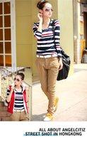 Женская футболка plus , m/4xl qs2232