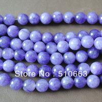 Бусины Jade Beads, Jade Jewelry Beads Accessories & Fittings, DIY Jewelry Marking, Size:10mm, Nice Colors