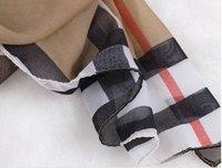 Женский шарф scraf [060202