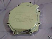 Двигатель для мотоцикла Stator Engine Cover for SUZUKI GSXR 1000 GSXR1000 05-08