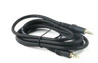 новый продукт 0.5W pll fm передатчик + Антенна + блок питания
