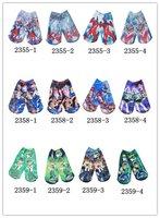 Носки для мальчиков 2342 babys 2/15 , 12pcs/lot