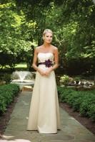 Платье для подружки невесты ! 2/8 10 12/16 18 QB927597