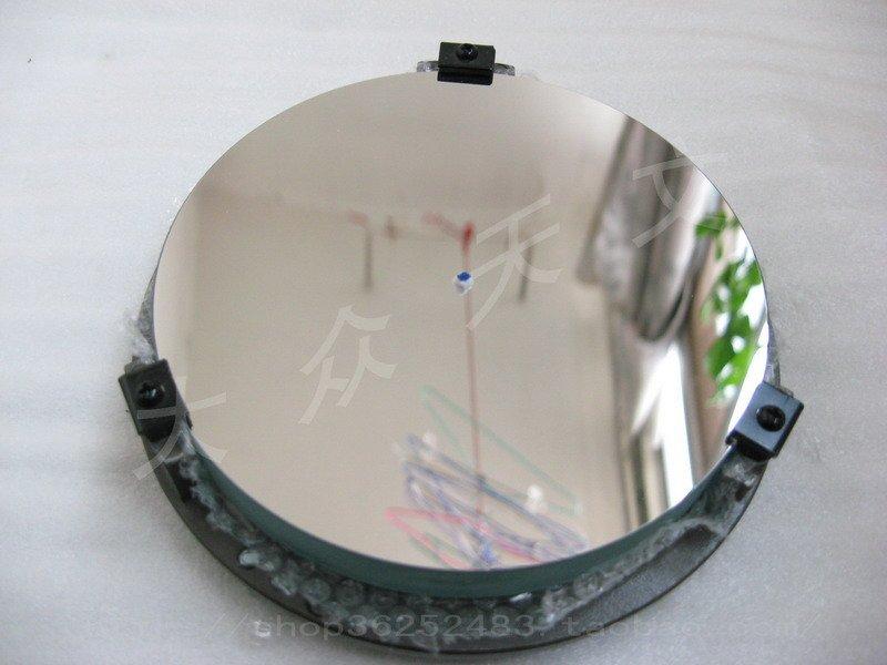Reflector Telescopes - OPT Telescopes