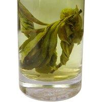 Tea 500 grams Wild Kudingcha mountains Qingrejiedu