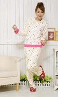 Женская пижама Brand new Hoodied 2 9280 9280#