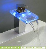 Раковины для ванны фарфоровые изделия 8002