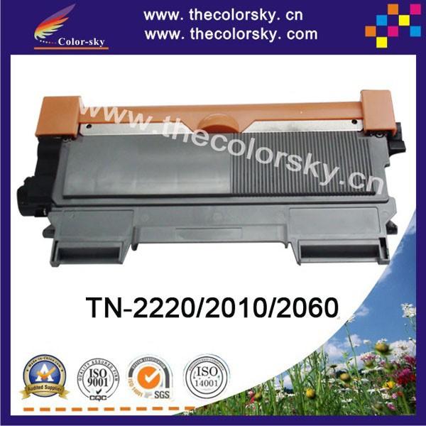 ( cs- tn450) 호환 토너 프린터 카트리지 tn450 tn420 tn2280 hl2250dn hl2270dw hl2280d( 2.600 페이지)