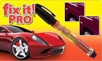 Авто маркер Simoniz TV 130pcs 1lot