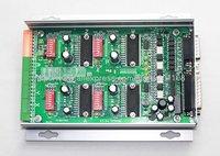 Детская погремушка A999A 4 3.5A TB6560