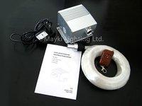 328PCS three different size  fiber optic star ceiling kit+free shipping