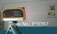 Лазерный уровень Oem LV08