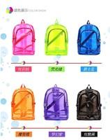 Рюкзак Sweety Bookbag 0110