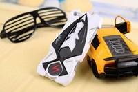 Чехол для для мобильных телефонов Other Iphone 5 5 g
