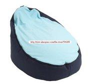 Детская кроватка OEM Baby seat/Baby NEW