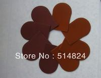 Средство ухода для тела Self tan mitt, Applicator of Tanning lotions & spray tan, 100pcs/Lot
