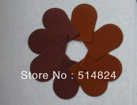 Self tan mitt,Applicator of Tanning lotions & spray tan, 100pcs/Lot