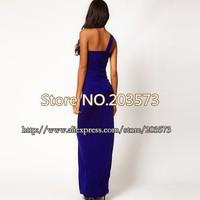 Вечернее платье HL221