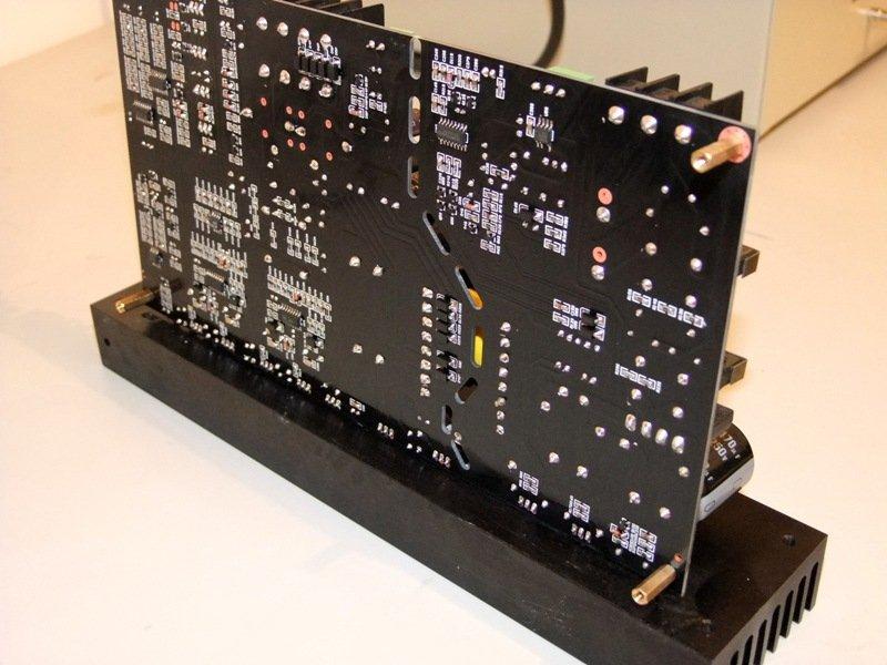 DSCF0842800600.JPG