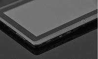 Планшетный ПК All winner 7/android 4.0 512M 4 WIFI Allwinner A13 Q88 OTG 710