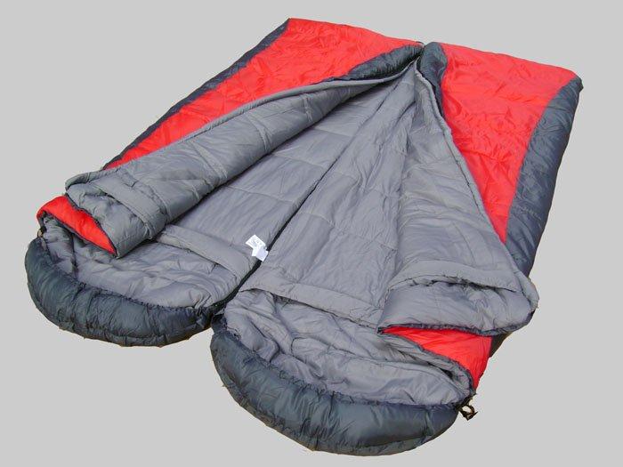 sleeping sack