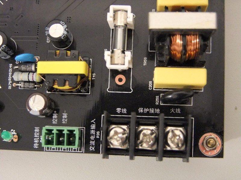 DSCF0850800600.JPG