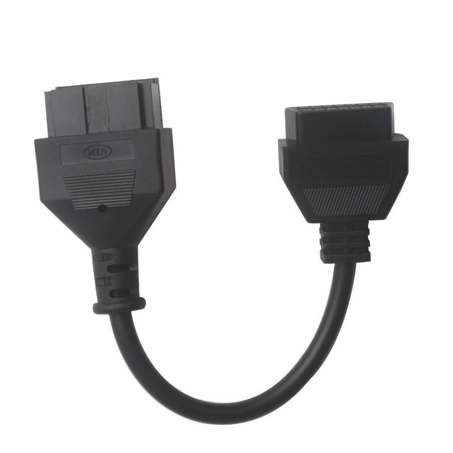 kia-20pin-to-16pin-cable-1