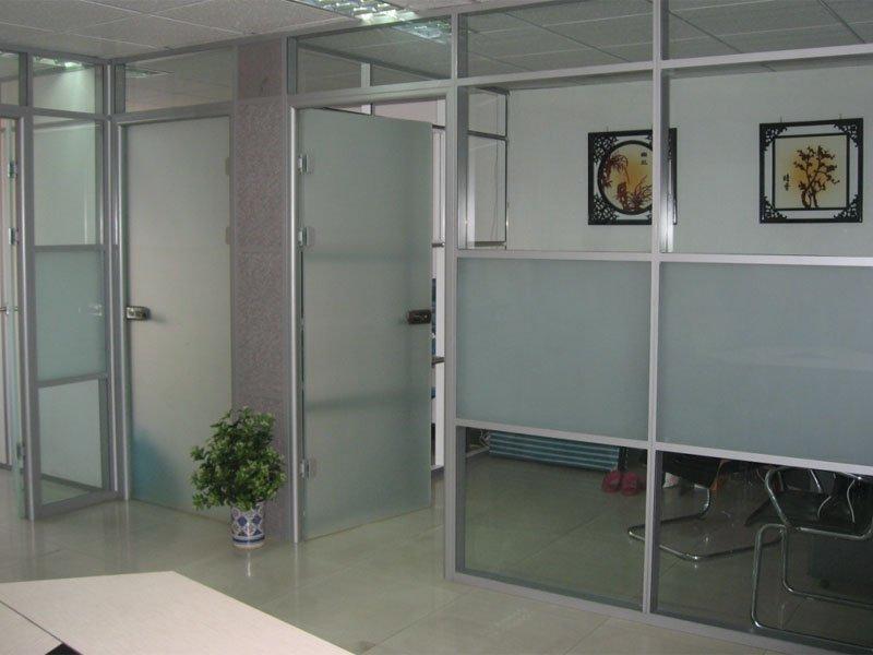 office glass doors. glass office door images doors s