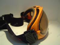 Лыжные перчатки новинка SG 266-3