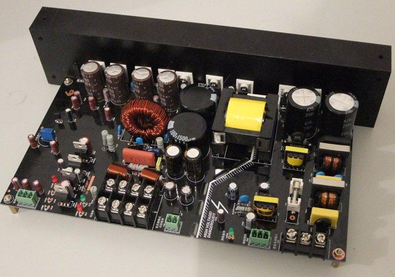 DSCF0856800600.JPG