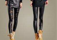 Женские носки и Колготки