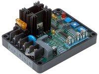 Регулятор напряжения Universal AVR-8A for Brushless Generator