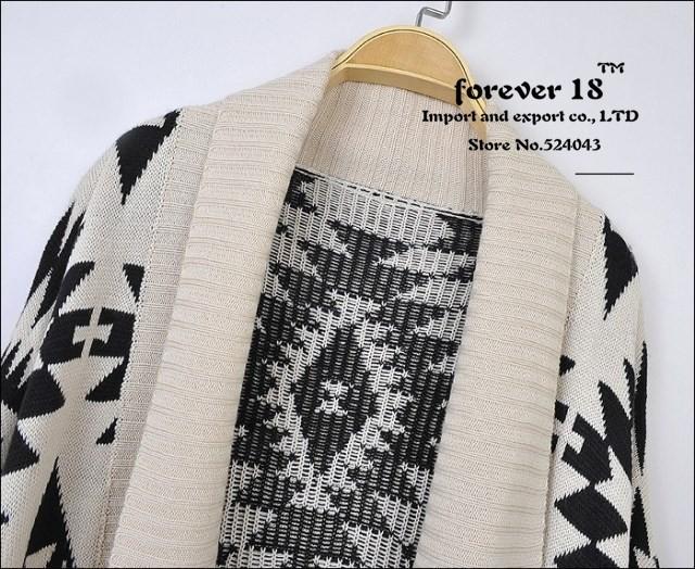Вязаный свитер женский 2015 с доставкой