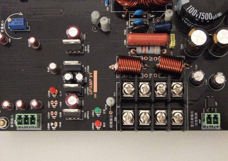 DSCF0854800600.JPG