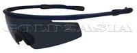 Женские солнцезащитные очки  PS 128