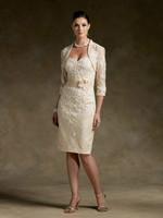 Свадебное платье Sunbow Ls/1143 LS-1143