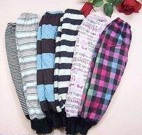 Штаны для девочек