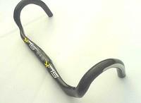 Велосипедный руль slk RED internal cable routing Handlebar arbon Fiber road Handlebar parts dogma carbon/Time RXRs/BMC/cipollini